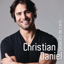 Pedacito De Cielo (Album Version)/Christian Daniel
