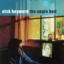 The Apple Bed/Nick Heyward