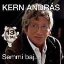 Semmi baj.../András Kern