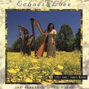 Echoes Of Love/Christi & Holli Banks