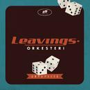 Arpapeliä/Leavings-Orkesteri