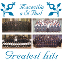 Greatest Hits/Macecilia A St Paul