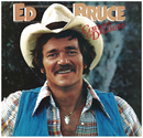 Cowboys & Dreamers/Ed Bruce