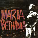 Maria Bethânia/Maria Bethânia