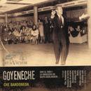 Che Bandoneón/Roberto Goyeneche