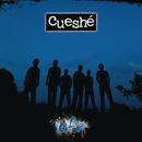 Life/Cueshé