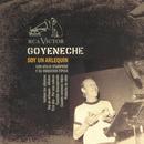 Soy Un Arlequin/Roberto Goyeneche