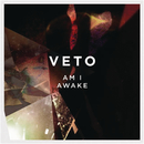 Am I Awake Or Should I Wake Up/VETO