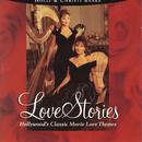 Love Stories/Christi & Holli Banks