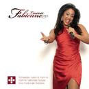 CH Hymne/Fabienne Louves