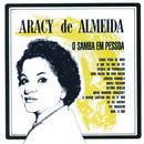 O Samba Em Pessoa/Aracy De Almeida