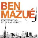 Confessions d'un rap addict/Ben Mazué
