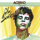 Série Acervo - Lulu Santos/Lulu Santos