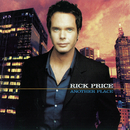 Another Place/Rick Price
