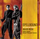 Classic Film Scores: Spellbound/Charles Gerhardt