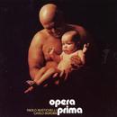 Opera Prima/Paolo Rustichelli & Carlo Bordini