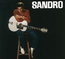 Sandro y Los de Fuego/Sandro y Los de Fuego