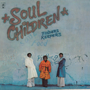 Finders Keepers/The Soul Children