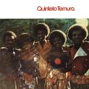 Quinteto Ternura/Quinteto Ternura