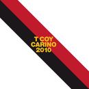 Carino (2010 Remixes)/T-Coy
