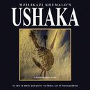 Ushaka Ka Senzangakhona/Mzilikazi Khumalo