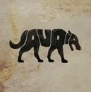 Jauría/Jauría