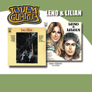 Jovem Guarda Leno & Lilian - Vol.2/Leno e Lilian