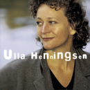 The Man I Love/Ulla Henningsen