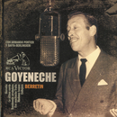 Berretín/Roberto Goyeneche