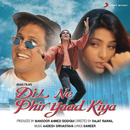 Dil Ne Phir Yaad Kiya (Original Motion Picture Soundtrack)/Aadesh Srivastava