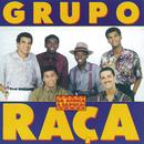 Da África à Sapucaí/Grupo Raça