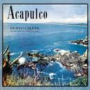 Colección Original RCA/Dueto Caleta