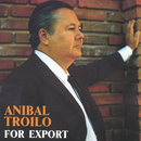 For Export/Anibal Troilo