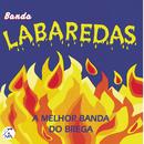 Eu Ainda Estou Chorando/Banda Labaredas