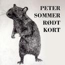 Rødt Kort/Peter Sommer