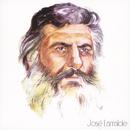 Herencia: Un Viento De Aquel Lao/Jose Larralde