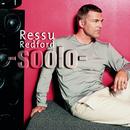 -Soolo-/Ressu Redford