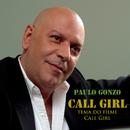 Call Girl/Paulo Gonzo