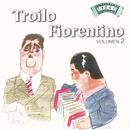 Solo Tango: A. Troilo - Fiorentino Vol. 2/Anibal Troilo