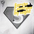 Farsta Centrum By Night/Supergruppen
