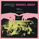 Model Shop/Spirit