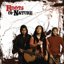 Roots of Nature/Roots of Nature