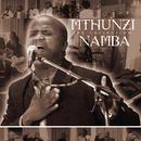The Collection/Mthunzi Namba