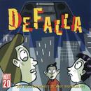 Hot 20 - Deffala/Defalla