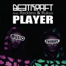 Player feat.Reckless,Rukus/Beetkraft