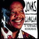A Temporary Inconvenience/Jonas Gwangwa