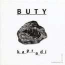 Kapradi/Buty