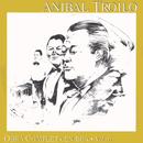 Obra Completa En RCA - Vol.6/Anibal Troilo