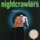 Let's Push It/Nightcrawlers