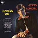 Jovem Guardo Esperando Voce/Jerry Adriani